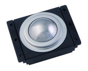 Trackball Module 38.1mm IP65 PS/2