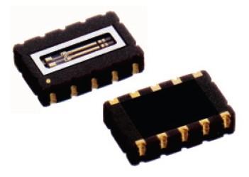 RTC I2C 6ppm Option A -40..85°C Bulk