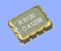RX8900CEUBTR1 RTC I2C-Bus (±5 ppm -40..+85°) Batterie Switch TR