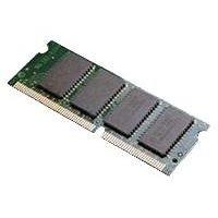 SDRAM SODIMM, 256MB, < 3mm thickness