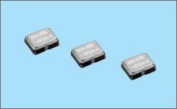 Osc. 48MHz 50ppm 1.8V SMD BULK
