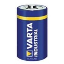 Alkaline-Batterie 1.5V/Baby/C