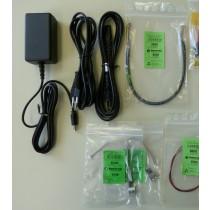 Universal Accessory-Kit for Pico-ITX Kontron