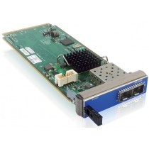 AMC AM4320 Mid-Size AMC Dual 10GbE to PCI