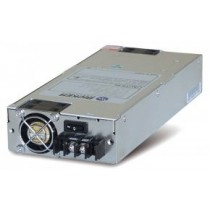 Industrie-PC-Netzteil 300W,18-36VDC,ATX/EPS,1HE
