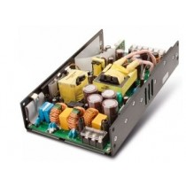 Netzteil OpenFrame 36VDC/13.85A,500W,IN 90-264VAC,Ind.+Med.