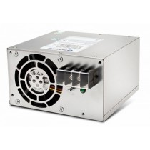 Industrie-PC-Netzteil 600W,-36...-72VDC,ATX,PS/2