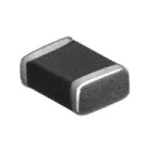 MLCC 4.7uF 100V X7R 20% 1812 T&R