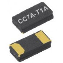 Crystal 30MHz 9pF 50ppm SMD