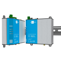 LTE/WLAN Router (Australia),2xLAN,WLAN Access Point/Client,1xRS232,1xRS485,2xDIO,LTE Dual SIM