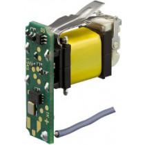 Generator mit Leiterplatte 868,3 MHz ZF-Funkprotokoll