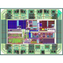 epc702-CSP6 General-Purpose Output-Driver Chips 24V/50mA