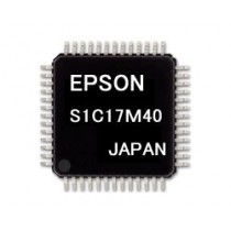 16-BIT MCU 48KB FLASH with EEPROM TQFP12-48