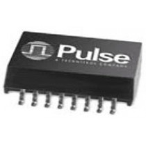10Base-T Interface Module SMD