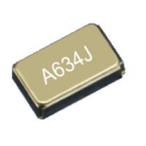 FC12M-32.768K12.5PF20PTR Crystal 32.768kHz 12.5pF 20ppm SMD T&R