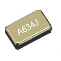 FC12M-32.768K7PF20PTR Crystal 32.768kHz 7pF 20ppm SMD T&R