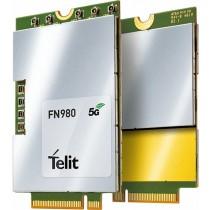 5G, WW, 3G/4G/5G FR1+FR2 bands, GNSS, 4G/3G Fall Back