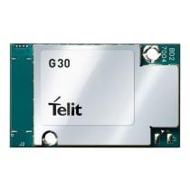 GSM/GPRS Modul Programmierbar UFL LGA