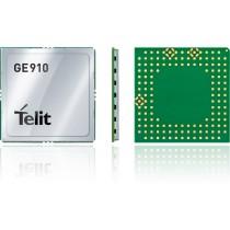 GSM/GPRS Modul 28x28x2.25 LGA, no USB, no Telit AppZone
