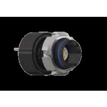 ODU AMC High-Density Baugr.0 Bu-Einsatz 12-pol Print