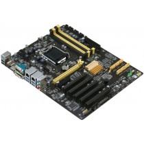 ATX Mainboard Q87A, Intel Core i7/i5/i3,DDR3, VGA,DVI,HDMI,DP