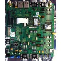 ConnectCard i.MX28 Linux Digi JumpStart Kit