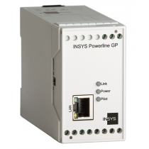 1.1 Home Plug Green PHY, ohne SLAC gem. ISO 15118-3