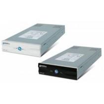 "USV für PC-Einbau 5.25"" 230VAC/240W, COM-Port, inkl. Batterie"