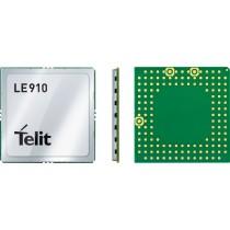 LE910 Europa LTE Module CAT1 2G/3G fallback