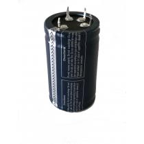 LSUC003R0S0430FEA U-Cap 3.0V 430F EDLC U-Cap Snap In