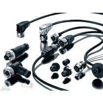 Werkzeugkostern für M12 Kupplung 4/8-polig, für Leiterpl.