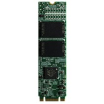 128GB NVMe M.2 Gen 3x2 3TE2 P80 3D TLC 0~70°