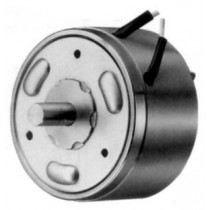 Solenoid Size870 Rotary