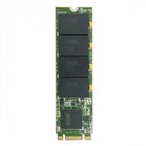 256GB M.2 NVMe Gen3x4 3TE6, M-Key 3D TLC 0~70°