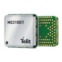 Telit ME310 Module Cellular LTE  M1/NB2 Worldwide; 2G Fallback