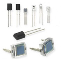 PLASTIC ENCAPSULATED PHOTODIODES MEDICAL & SPO2
