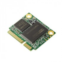 128GB mSATA mini 3ME3 MLC -40~85°