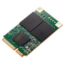 64GB SSD mSATA 3MG2-P Industrial MLC 0°..+70°