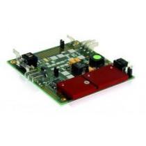PC/104 Power Supply (Vinput 8V-20V)