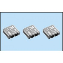 SAW Resonator 459.09MHz 50ppm SMD 3.8x3.8