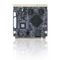 Qseven-Q7AMX7 dual full 2G / 32S