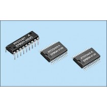 RTC 4-bit parallel 20ppm SOP24 T&R