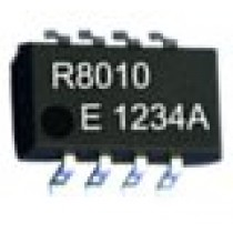 RTC I2C-Bus 5 ±23ppm SOP-8 Vinyl
