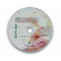 USV Management-Software