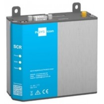 Industrial LAN-LAN Router 2 LAN ports, 1 RS232, NAT, VPN, Firewall