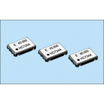 Osc. 50MHz 50ppm 3.3V SMD BULK