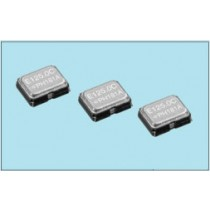 SG8002CE8.1MSCC Osc. progr 8.1MHz 100ppm 3.3V SMD