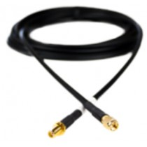 SMA (f) / SMA (m), 10m cable, replacement for 10000742