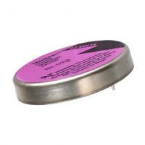 Lithium-Batterie TLH-5934  3,6V/0.9Ah -55°C- +125°C