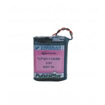 Lithium-Batterie TLP-92111/A/SM  3,67V/8,5Ah